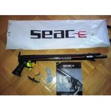 Подводное Пневматическое ружье Seac Sub Asso 50
