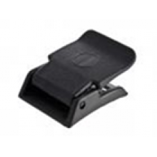 Пряжка для грузового ремня из нейлона/кордуры, черный пластик IST BB/N-BK
